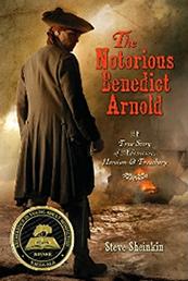 The Notorius Benedit Arnold